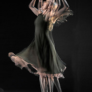 Mark Morris Dance Group L'Allegro, IL Peneroso Ed IL Moderato<br /> London Coliseum UK 14.04.10