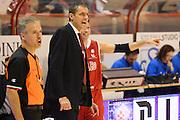 DESCRIZIONE : Pistoia Lega serie A 2013/14  Giorgio Tesi Group Pistoia Pesaro<br /> GIOCATORE : paolo moretti,  arbitro<br /> CATEGORIA : curiosit&agrave; <br /> SQUADRA : Pesaro Basket<br /> EVENTO : Campionato Lega Serie A 2013-2014<br /> GARA : Giorgio Tesi Group Pistoia Pesaro Basket<br /> DATA : 24/11/2013<br /> SPORT : Pallacanestro<br /> AUTORE : Agenzia Ciamillo-Castoria/M.Greco<br /> Galleria : Lega Seria A 2013-2014<br /> Fotonotizia : Pistoia  Lega serie A 2013/14 Giorgio  Tesi Group Pistoia Pesaro Basket<br /> Predefinita :