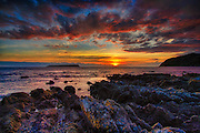 Use keywords to search for more photos like this. Seascape from Wellington, New Zealand.