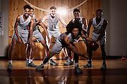 SPRINGFIELD, MA. JANUARY 12-16, 2017 - Hoop Hall Classic.  NOTE TO USER: Mandatory Copyright Notice: Photo by Jon Lopez