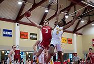 SPS Basketball boys 15Jan20