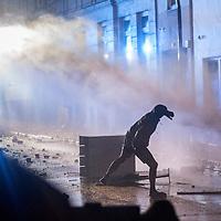 20170707_Heine_G20_Riots_Schanzenviertel
