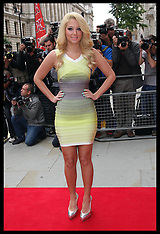 File photo- Tulisa Contostavlos to be charged with supplying Class A drugs to undercover journalist