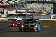 2013 Winter Testing - Daytona