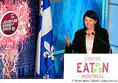 Recyc_Quebec_21