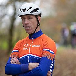 20191127 Maarten Nijland