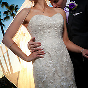 Featured Wedding #6 - Samantha and Jeff - McCormick Ranch Golf Club