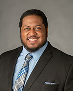 Assistant Director of Diversity and Inclusion at Ohio University, Career & Student Success Center, College of Business, Silvester Mata