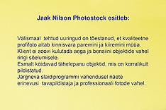 Kinnisvara-arhitektuur-pildistamine-kinnisvarafoto-koolitus