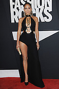 Sept. 9, 2014 - New York, NY, USA - <br /> <br /> Fashion Rocks 2014<br /> <br /> Jennifer Lopez attending Fashion Rocks 2014 at the Barclays Center on September 9, 2014 in New York City<br /> ©Exclusivepix