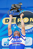 2009.04.05 - Meerbeke - Ronde van Vlaanderen