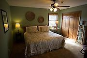 Kansas City area based Small Business and Corporate Marketing photographer. Cedar Crest Lodge, Pleasanton, Kansas. Photos by Colin E. Braley