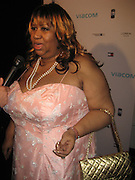 Aretha Franklin.The Dream Concert to raise funds for the Washington, DC, Martin Luther King, Jr National Memorial. -Backstage-.Organized by Quincy Jones, Tommy Hilfiger and Russell Simmons.Radio City Music Hall.New York City, NY, USA .Tuesday, September 18, 2007.Photo By Selma Fonseca/ Celebrityvibe.com.To license this image call (212) 410 5354 or;.Email: celebrityvibe@gmail.com; .