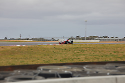 Shannons Nationals - The Bend - Porsche Michelin GT3 Challenge Cup