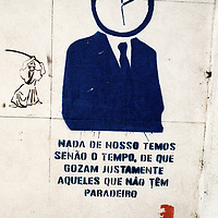 USE ARROWS ( &larr; or &rarr; ) on your keyboard to navigate this slide-show<br />