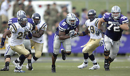 Football (NCAA) Kansas State 2005