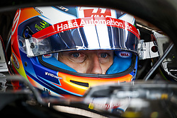 September 20, 2019, Singapore, Singapore: Motorsports: FIA Formula One World Championship 2019, Grand Prix of Singapore, ..#8 Romain Grosjean (FRA, Rich Energy Haas F1 Team) (Credit Image: © Hoch Zwei via ZUMA Wire)