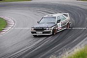 Sturups Sprinten 2012 - Sturup Raceway