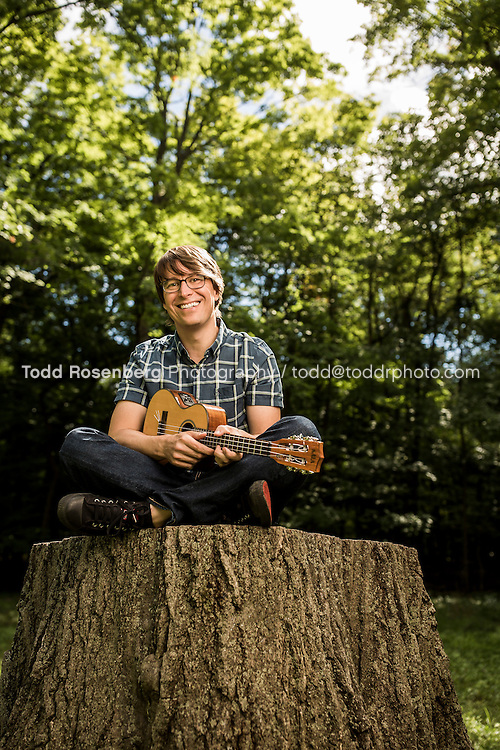 "8/31/16 2:42:24 PM --Justin Roberts Promo Photography for his upcoming album ""Lemonade""  © Todd Rosenberg Photography 2016"