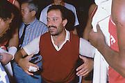 Giancarlo Sacco