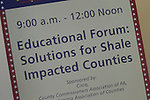 11-Sun-Ed Forum- Shale Impact