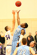NCAA MBKB: University of St. Thomas vs. Elmhurst College (03-05-16)