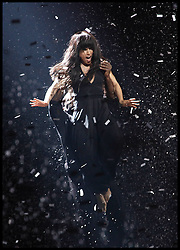 Bildnummer: 58036776  Datum: 26.05.2012  Copyright: imago/Xinhua.(120527) -- BAKU, May 27, 2012 (Xinhua) -- Loreen of Sweden, the winner of the Eurovision 2012, performs at the Grand Final of the Eurovision song contest in Baku, May 27, 2012. (Xinhua) (dtf) AZERBAIJAN-MUSIC-EUROVISION PUBLICATIONxNOTxINxCHN Entertainment Kultur People Musik Eurovision Song Contest Songcontest ESC Grand Prix xdp x0x premiumd 2012 quer .. 58036776 Date 26 05 2012 Copyright Imago XINHUA  Baku May 27 2012 XINHUA Loreen of Sweden The Winner of The Eurovision 2012 performs AT The Grand Final of The Eurovision Song Contest in Baku May 27 2012 XINHUA  Azerbaijan Music Eurovision PUBLICATIONxNOTxINxCHN Entertainment Culture Celebrities Music Eurovision Song Contest Song Contest Esc Grand Prix XDP x0x premiumd 2012 horizontal  Loreen of Sweden celebrates Winning The Eurovision 2012 at The Grand Final of The Eurovision Song Contest in Baku, Azerbaijan, Saturday May 27 2012. Photo By imago/i-ImagesLoreen of Sweden Performs at the Eurovision 2012 at The Grand Final after Winning The Eurovision 2012 Contest in Baku, Azerbaijan, Saturday May 27 2012. Photo By imago/i-Images
