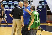 DESCRIZIONE : Francia Pau Torneo Nazionale Italiana Maschile Sperimentale Francia<br />  GIOCATORE : Mimmo Cacciuini<br />  CATEGORIA : curiosita ritratto mani<br />  SQUADRA : Italia Nazionale Maschile Sperimentale<br />  EVENTO : Torneo Nazionale Italiana Maschile Sperimentale Francia<br /> GARA : Italia Sperimentale Francia<br /> DATA : 27/06/2012 <br />  SPORT : Pallacanestro<br />  AUTORE : Agenzia Ciamillo-Castoria/GiulioCiamillo<br />  Galleria : FIP Nazionali 2012<br />  Fotonotizia : Francia Pau Torneo Nazionale Italiana Maschile Sperimentale Francia<br />  Predefinita :