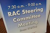 01-RAC Steering Comte_gallery