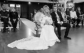 Huwelijk Patricia Paay