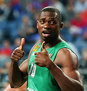 DESCRIZIONE : Istanbul Eurolega Eurolegue 2011-12 Final Four Finale Final 3-4 Place Panathinaikos FC Barcelona Regal<br /> GIOCATORE : Romain Sato<br /> SQUADRA : Panathinaikos<br /> EVENTO : Eurolega 2011-2012<br /> GARA : Panathinaikos FC Barcelona Regal<br /> DATA : 13/05/2012<br /> CATEGORIA : <br /> SPORT : Pallacanestro<br /> AUTORE : Agenzia Ciamillo-Castoria<br /> Galleria : Eurolega 2011-2012<br /> Fotonotizia : Istanbul Eurolega Eurolegue 2010-11 Final Four Finale Final 3-4 Place Panathinaikos FC Barcelona Regal<br /> Predefinita :