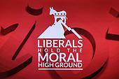2017-12 Liberals High Ground