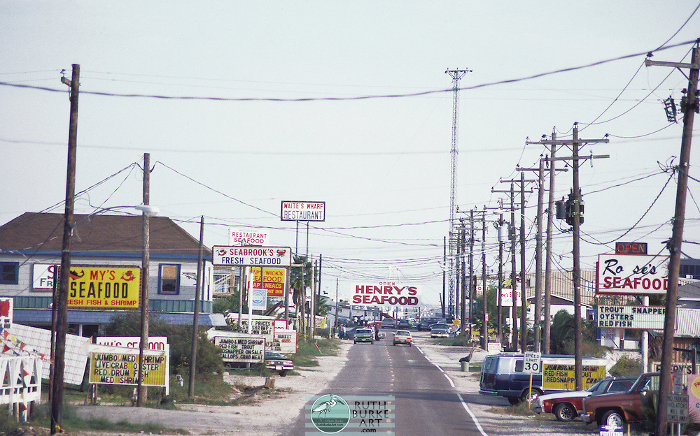 1982- waterfront dr.-seabrook