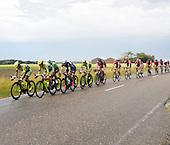 Tour de France 2015 Stage 2