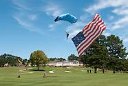 AVVBA 140922 Golf Tourny
