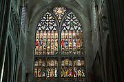 Bruges Cathedral, Bruges