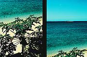 fiji, fijian island tavarua, island images