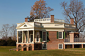 Poplar Forest Thomas Jefferson