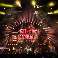 Lynyrd Skynyrd in concert at The SSE Hydro, Glasgow, Great Britain 26th June 2019