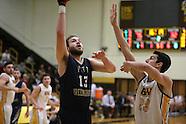 MBKB: Baldwin Wallace University vs. University of Pittsburg at Greensburg (12-14-16)