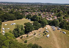 2018_06_29_Travellers_Surrey_To_PM