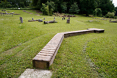 Xtream Trail
