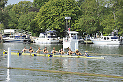 Henley, Great Britain.  The Temple Challenge Cup. Univ. of California, Berkeley, USA. Henley Royal Regatta. River Thames Henley Reach.  Royal Regatta. River Thames Henley Reach.  Saturday  02/07/2011  [Mandatory Credit  Peter Spurrier/ Intersport Images] 2011 Henley Royal Regatta. HOT. Great Britain . HRR