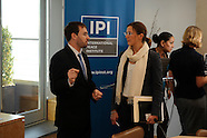 111109 IPI CROWDSOURCING