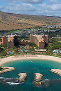 Disney Aulani Resort, <br /> Koolina Resort, Oahu, Hawaii