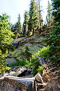 2017 Rancheria Falls