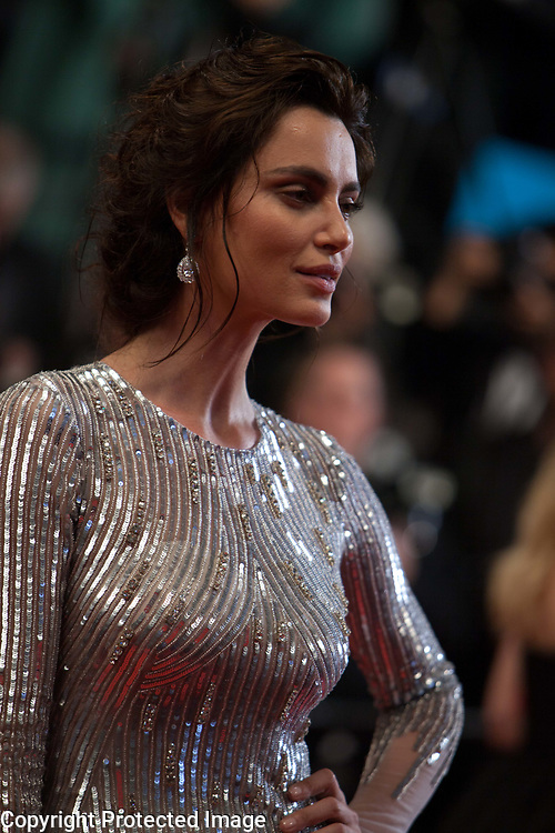 "Cannes 68 Film Festival, film  ""Tale of Tales"" premiere"
