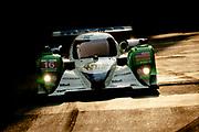 September 2-4, 2011. American Le Mans Series, Baltimore Grand Prix. 16 Dyson Racing Team, Chris Dyson, Guy Smith, Lola B09/86, Mazda MZR-R 2.0 L Turbo I4