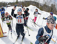 Biathlon GNA 3Mar13