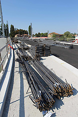20120817 CONFERENZA STAMPA LAVORI PONTE VIA DEL LAVORO